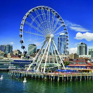 Seattle-01.jpg