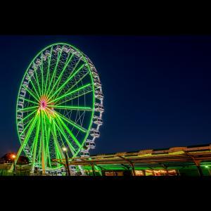 017_the_wheel_union_station_9-13-19.jpg