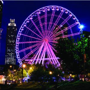 Atlanta-01.jpg